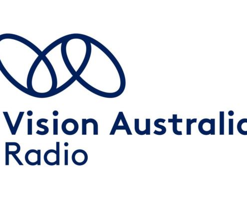 Radio interview – Vision Radio Geelong (21 June 2018)