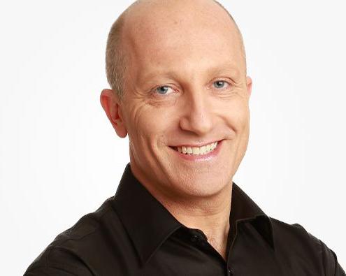 Radio interview – Raf Epstein, ABC 774 (Mar 2019)