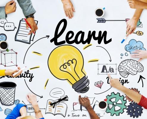 Region Learning Strategy